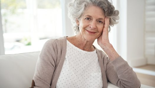 5 Ways to Combat Feelings of Loneliness as a Caregiver