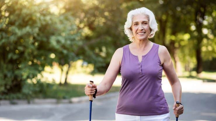 Retirement and Aging