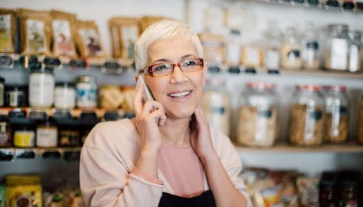 8 Ways to Be In-The-Know and In-Control During Difficult Situations in Your 60s