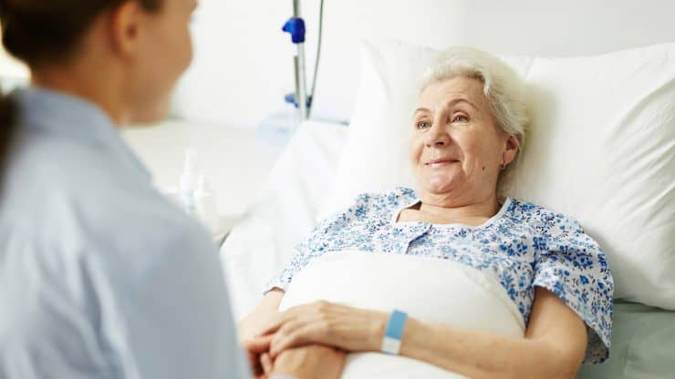 Physician-Aided-Dying