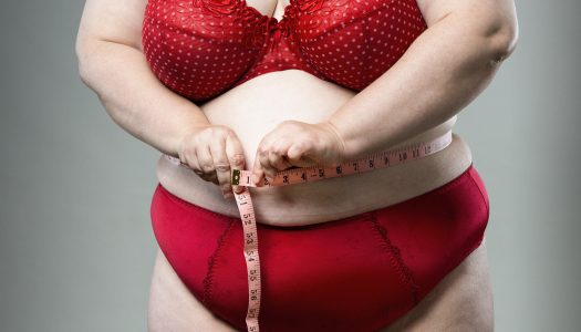 Is Insulin Resistance the Culprit Behind Your Belly Fat?