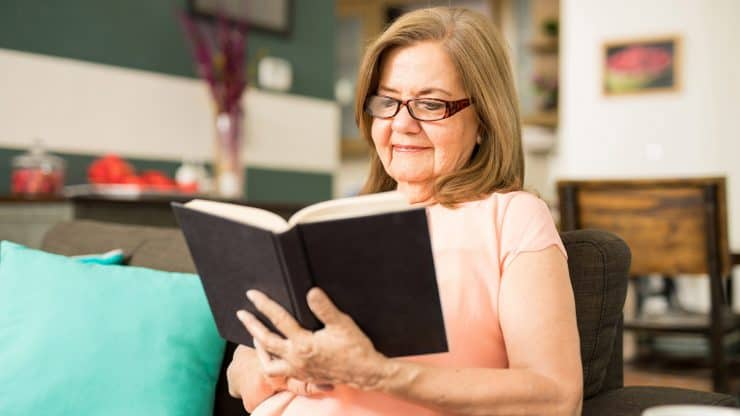 Lessons-Baby-Boomers-Learned-from-Classic-Childrens-Books