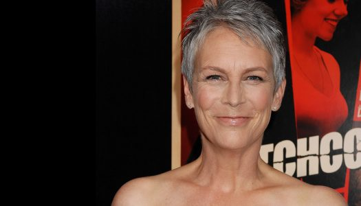 How Jamie Lee Curtis Rocks the Magic of Short Hair for Women Over 50