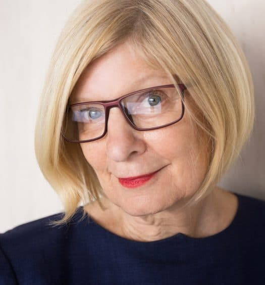 ools-and-Makeup-Tips-for-Looking-Great-in-Glasses-in-Your-60s