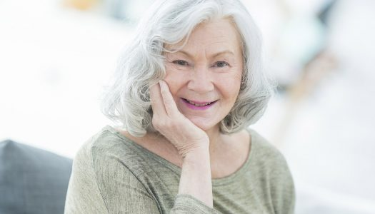 """What Role Does """"Good"""" Cholesterol Play in Maintaining Health in Our 60s? You May Be Surprised!"""