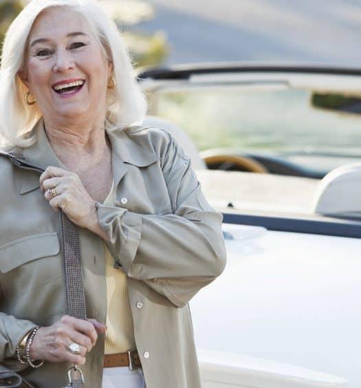 Over-60-Woman-Traveller