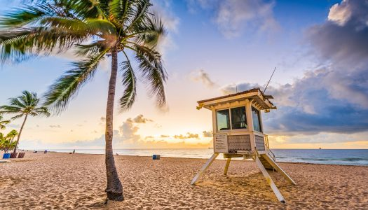 6 Things to Do When Planning a Perfect Short Getaway in Florida