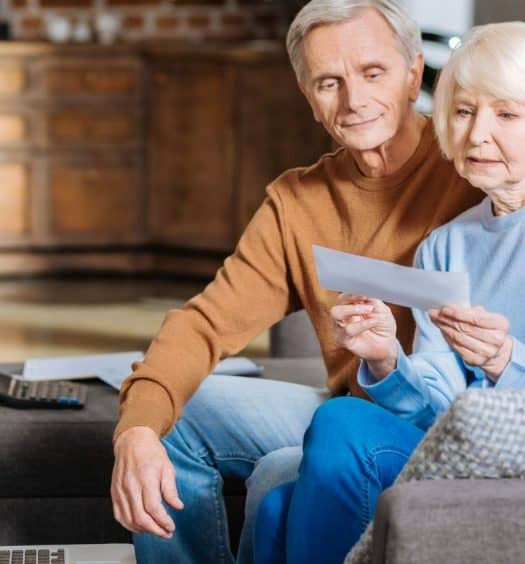 annuities for seniors