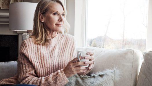 The Secrets to Enjoying Tea All Day Long