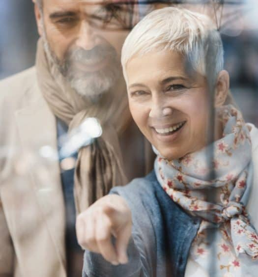 5 Fun Tips for Dressing Stylishly After 60