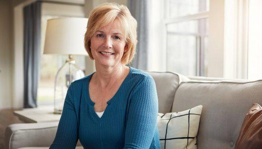 4 Ways to Navigate the Honeymoon Phase of Retirement