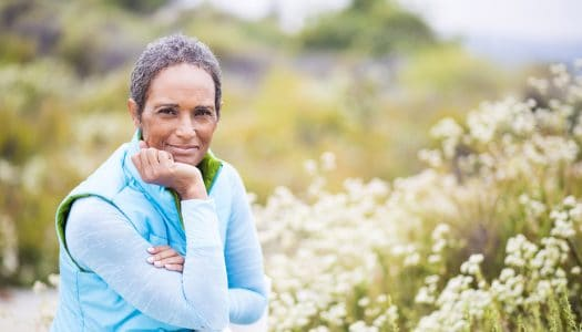 5 Guideposts for Developing Patience and Reducing Stress After 60