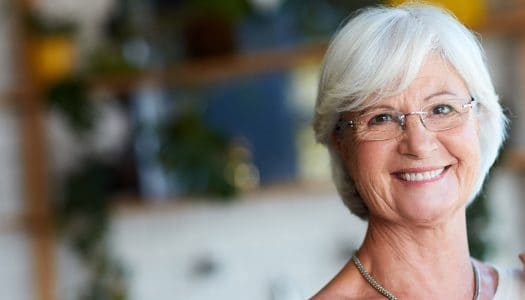 5 Secrets for Building Up Your Brain's Plasticity in Your 60s and Beyond