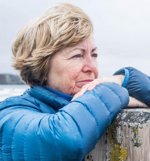 Alzheimer's-Risk