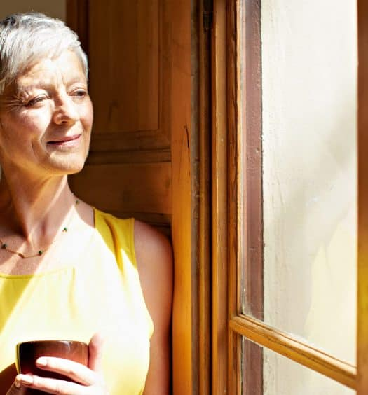 Finding-Happiness-in-Life-After-Retirement