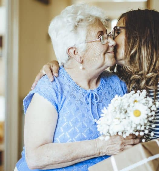 70th-Year-Birthday-Gifts