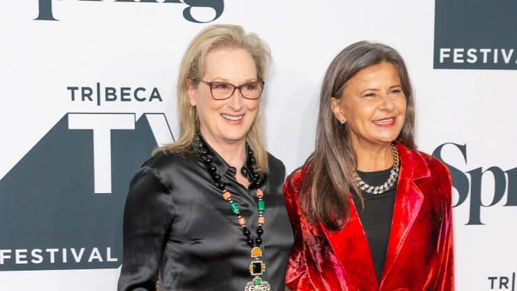 Meryl-Streep-and-Tracy-Ullman