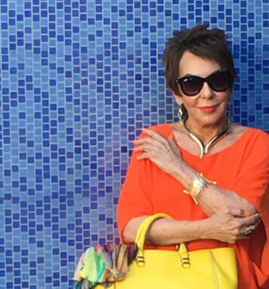 Ageless-Fashion-After-50