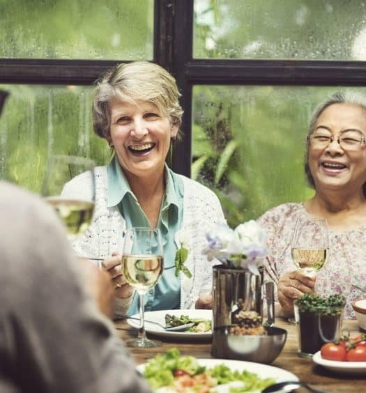 How-to-Find-a-Senior-Friendly-Quiet-Restaurant