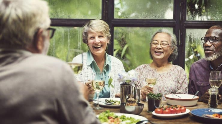 How-to-Find-a-Senior-Friendly-Quiet-Restaurant