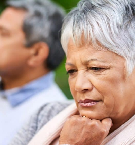Spouse-of-20-Years-Decided-to-Leave