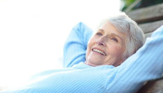 What is the Secret to a Happy Retirement? Advice from the Sixty and Me Community