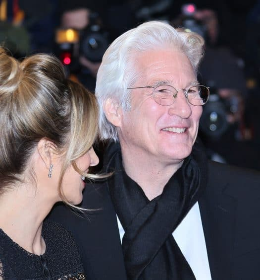 Richard-Gere