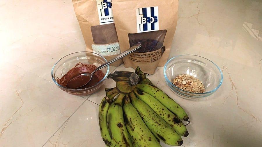 Healthy-Snickers-Nicecream-Recipe