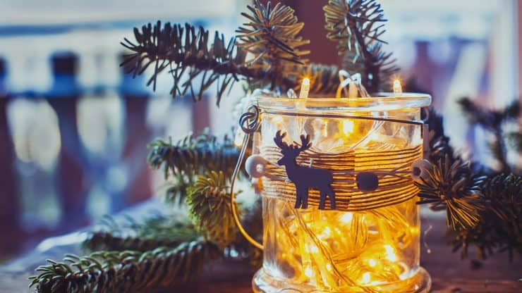 Decorate-for-the-Holidays-–-Caregiving