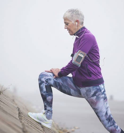Cool-Weather-Fitness-for-Mature-Women