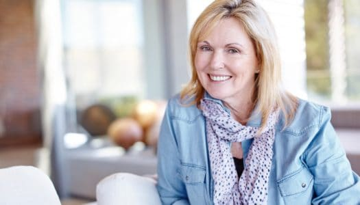 Fashion for Women Over 50: The Art of Accessorizing with Scarves