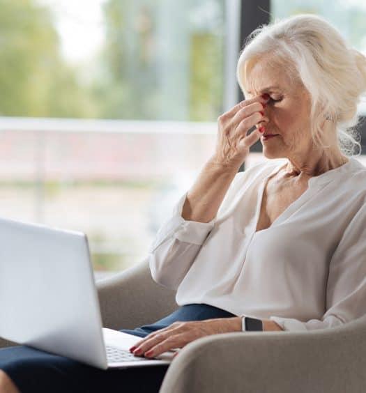 Work-in-Retirement