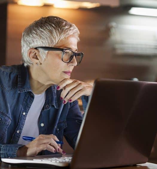 Upwork-Advice-for-Freelancers