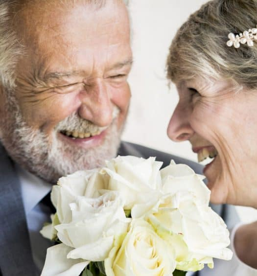 Marriage-After-60