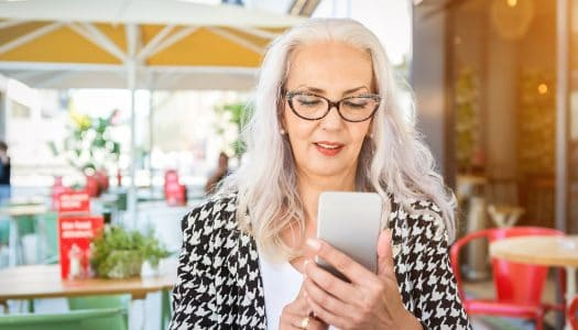 Multitasking in Your 60s? Consider the Benefits of These 4 Multitasking Scenarios
