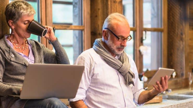 Older-Entrepreneurs