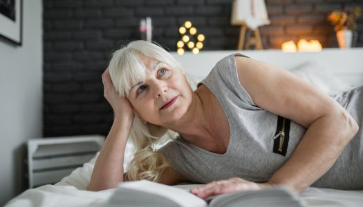 Retirement 101: Which of the 4 Rs of Retirement Sounds Easiest for a Mature Woman to Embrace?