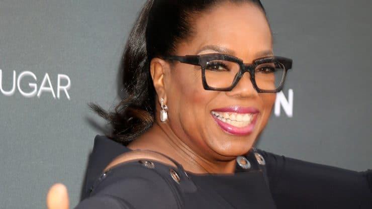 Cruise-Oprah-Winfrey