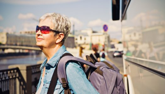 These Tips for Retiring in a New Location Could Save Your Sanity!