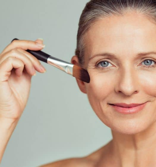 Makeup-Tips-for-Mature-Women