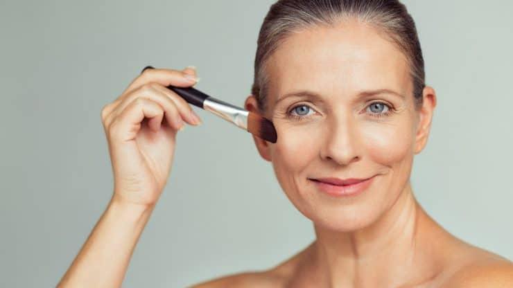 Makeup-Tips-for-Mature-Women