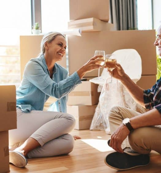 My Top 9 Packing and Moving Tips for Women on the Go