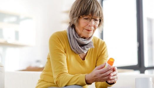 4 Important Tips to Safely Manage Your Elder Relatives' Medications