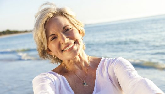 4 Insider Tips For Combining Makeup For Mature Women With Sunscreen (#1 Will Shock You!)