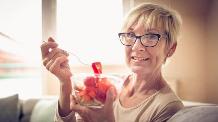 How-Your-Gut-Affects-Alzheimer's