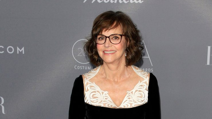 Sally-Field-Life-Lessons