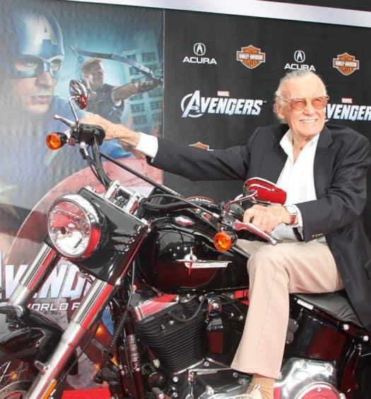 Stan-Lee's-Death