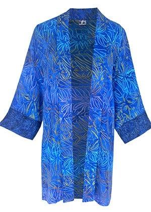 Best-Dresses-for-Older-Women