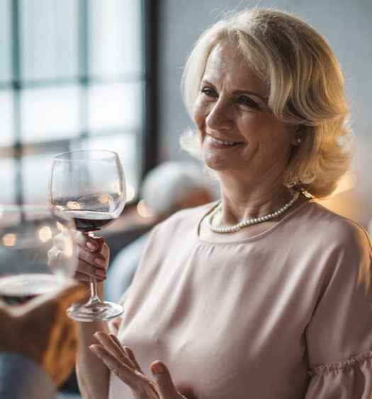 Holiday-Attire-Advice-for-Mature-Women-with-Style
