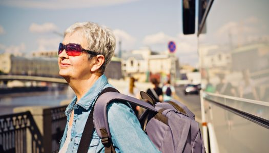 """Cities Are the Latest HOT Boomer Retirement Destinations… How to """"Try Before You Buy"""""""